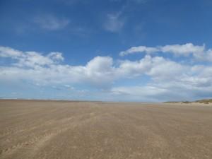 St Annes Sand